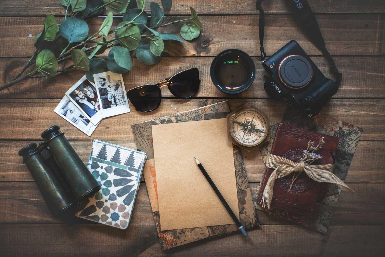 Vacances Mystères MAGADI